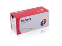 Truwax